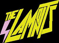 The Lamonts